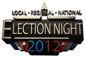 Election Night 2012